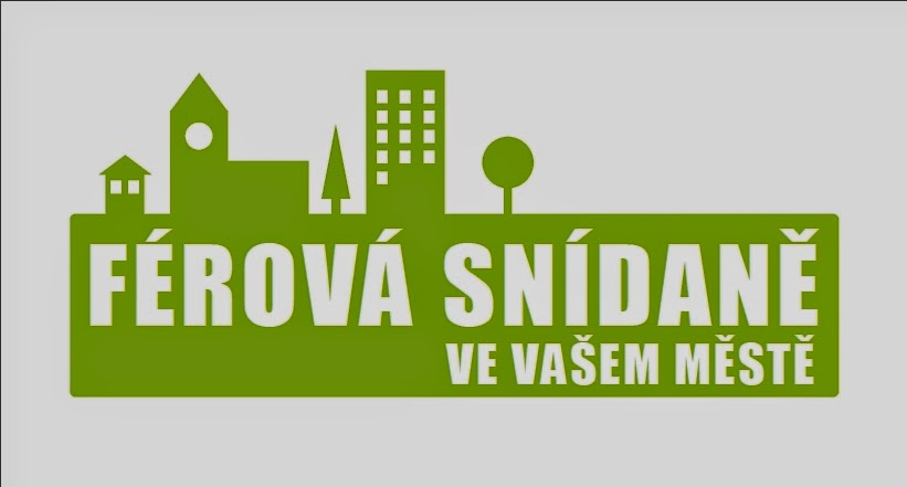 Ferova_snidane_ve_vasem_meste_logo